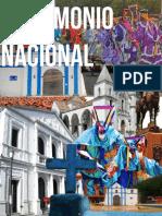 REVISTA PATRIMONIO123.pdf