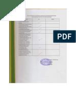 AP 5.3 EP 2 REVISI H1.pdf