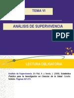 142293448-tema-6-Analisis-de-supervivencia.pdf