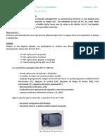 PLCtareaang.pdf