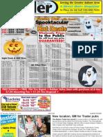 Auburn Trader - October 20, 2010