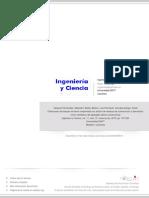 Fabricación de bloques de tierra comprimida.pdf