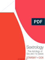 Sextrology The Astrology of Sex and the Sexes.pdf