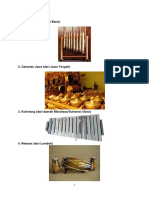 10 alat musik tradisional.docx