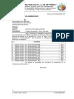 Oficio Devolucion de Inforamcion_ Ordenes de Compras