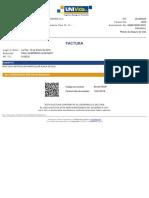 FacturaNro-4625