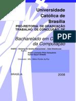 André Leonardo Pires Gonçalves