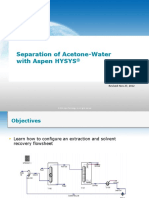 Dist-009H_Extraction_Acetone_Water_Separation_DownLoadLy.iR.pptx
