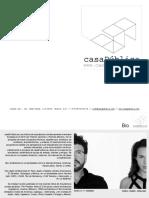 CP Portafolio 2018