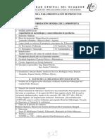 FICHA-PROYECTO-VINCULACION-FINAL.docx