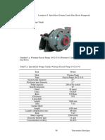 319978374-LAMPIRAN-5-Spesifikasi-Pompa.docx