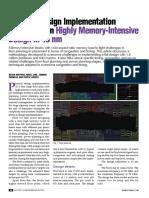 eInfochips_EFY.pdf