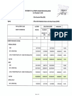 SAOB REVISED AS OF DEC 2018.pdf