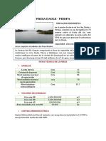 PRESA DAULE - Optativa - Copia