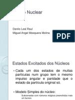 fissao nuclear