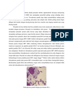 262273659-toksoplasmosis-serebral