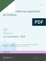 uba_ffyl_p_2016_fil_Problemas especiales de Estética.pdf