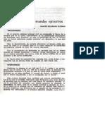 Acumulación Demandas.pdf