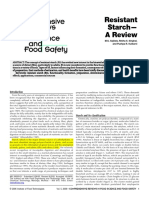 Sajilata Et Al-2006-Comprehensive Reviews in Food Science and Food Safety