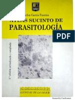 Atlas Parasito UCii