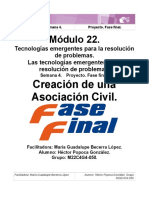 Proyecto FaseFinal