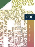 El-andrógino-ebrio-en-el-haitón-Daniel-Arella