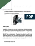 241015270 Informe Ventiladores Completo Docx