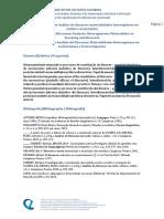 1 - Tópicos Especiais Em Análise Do Discurso - Materialidade Heterogêneas No Ensino e Na Pesquisa