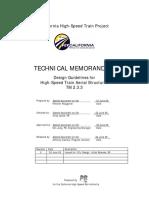 Proj Guidelines TM2 3 3R00[1]