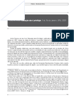 Anísio Teixeira Educação nao é privilégio.pdf