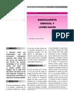 art2 (1).pdf