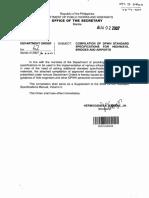 DO_042_S2007.pdf