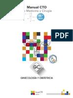Ginecologia y Obstetricia_booksmedicos.org