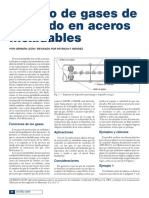 Gas de Respaldo wjesp1009-30.pdf
