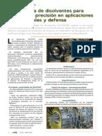 Revista TOPE 223 Inventec