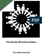 en_Family_Structure_in_Islam.pdf