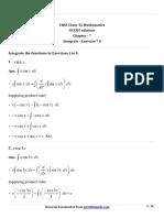 12 Mathematics Ncert Ch07 Integrals 7.6