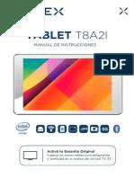 Noblex-Tablet-T8A2I.pdf