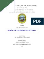 PAVIMENTOS FLEXIBLES EN TEXSTUDIO.pdf