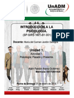 IPS_U1_A1_AFAG