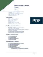 TEMARIO DE QUÍMICA GENERAL.docx