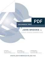 JohnBrooks-Gearbox-Catalog.pdf