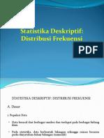 Statistika Deskriptif.ppt