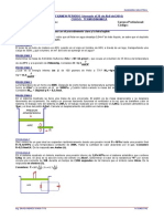 268420675-1045-390405-20141-0-Examen-Parcial1-y-Su-Solucionario-Termodinamica-David-Ing-Industrial-2014-I.doc