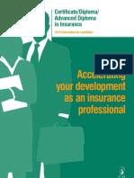 AdDip Insurance March2010