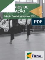 Criterios_e_Diretrizes_para_Formacao_da_Selecao_Brasileira_Poomsae_2019.pdf
