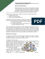 223891749-Ergonomia-Unidad-1.pdf