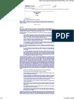 Surigao Mineral Reservation Board v. Cloribel, 31 SCRA 1 (1970)