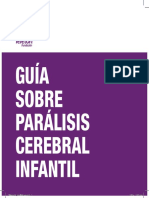 Teleton 06_paralisis cere.pdf