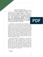 120 City of Manila vs. Grecia-Cuerdo, GR No. 175723 dated February 4, 2014..pdf